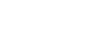 Servino-white-logo-hq.png