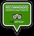 Tripadvisor-Logo-Caffe-Acri.png