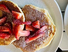 Acri-Pancakes.jpg