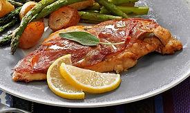 Servino-Sunday-Supper-chicken-saltimbocc