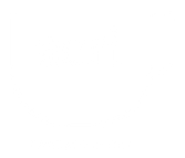 Acri-Logo-Wht-with-Cup-V2.png