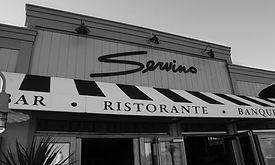 Blk-Wht-Servino-ristorante.jpg