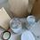 Thumbnail: Laundry Powder - Refillable