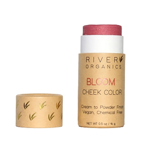 Bloom Blush Stick