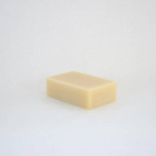 Pet Shampoo Bar - Organic