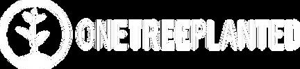 OneTreePlanted_Key Logo_Long_White.png