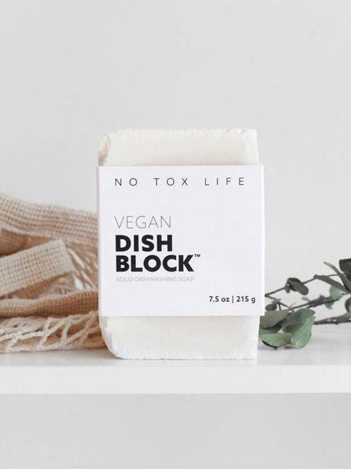 DISH BLOCK® 6 oz