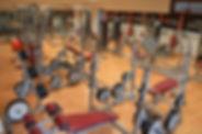 sala pesi montepetriolo palestra gobal gym due asd perugia tavernelle panicale piegaro pietrafitta marsciano body building