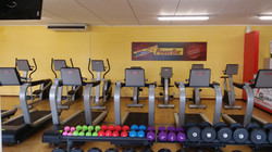 Fitness Magione
