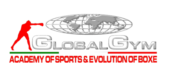 GLOBALGYM.png