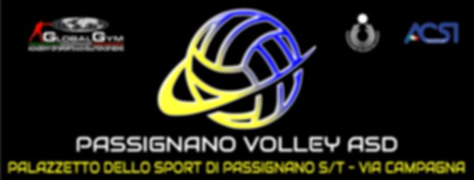 Passignano Volley
