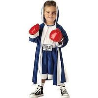 baby boxe cancurini magione perugia bambini