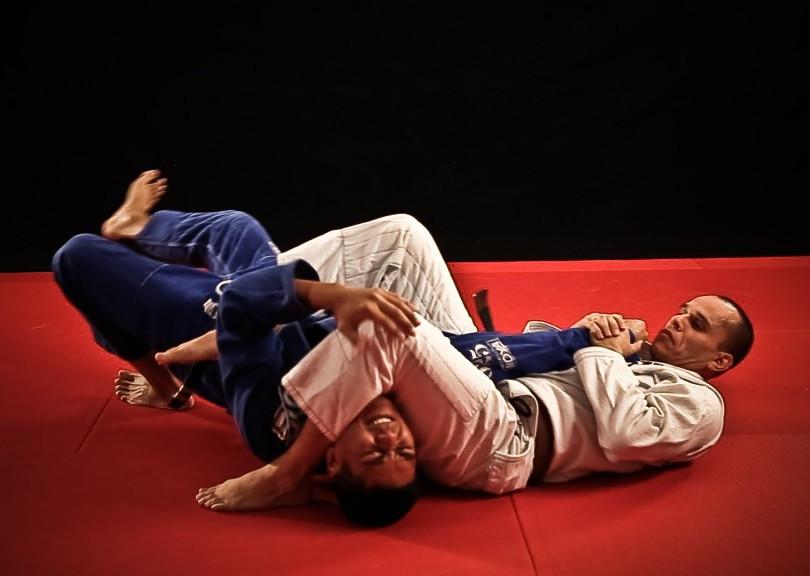 Karate Global Gym