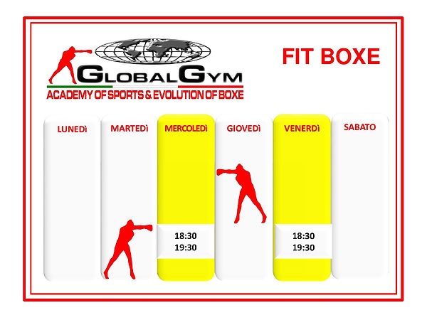 fitboxe-page-001.jpg
