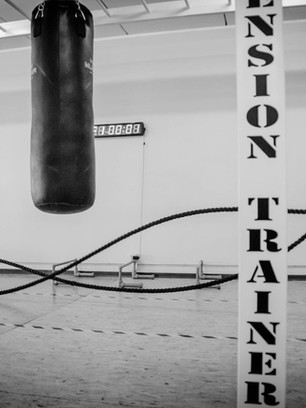 Global Gym Funzionale