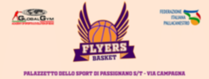 Trasimeno Basket Flyers.png
