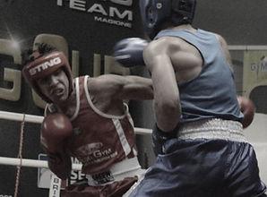 pugilato boxe global gym umbria toscana perugia firenze magione passignano palazzetto dello sport