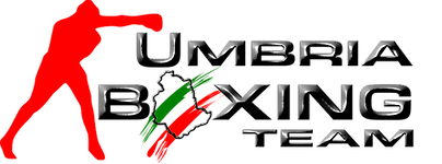fpi, global gym, umbria boxing team, palestra, pugilato