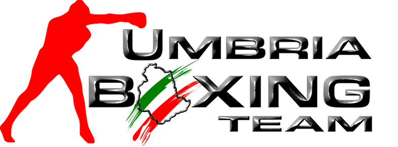 Umbria boxing team pugilato magione