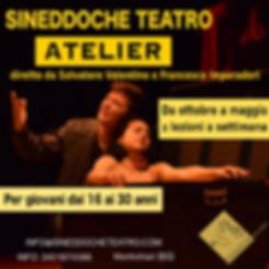 SINEDDOCHE Atelier.png