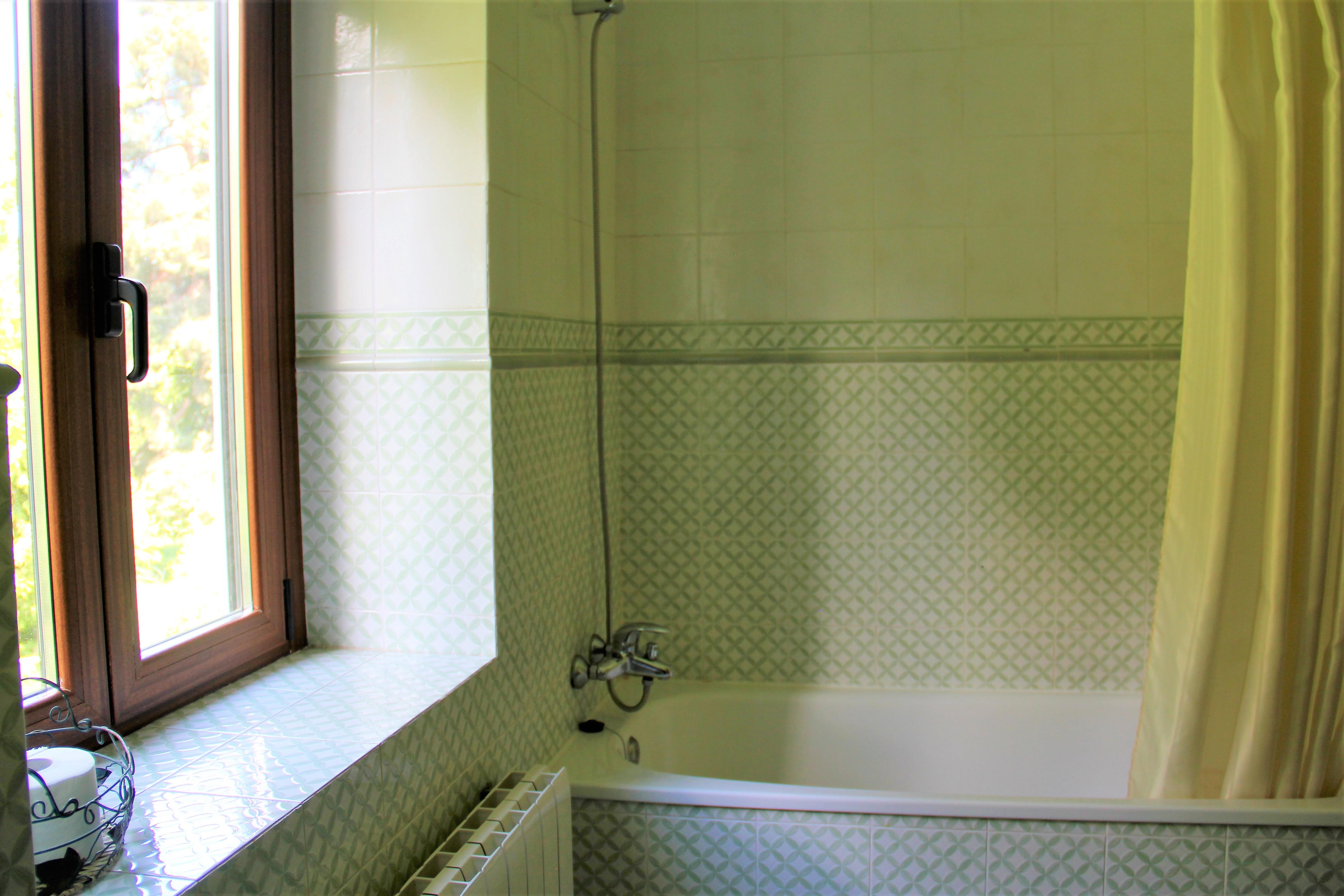 2º PLANTA WC   (3)
