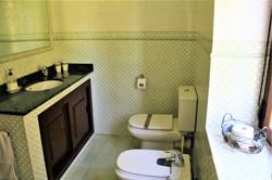2º PLANTA WC   (4)