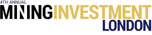 Mining Investment London | mining London | investor london