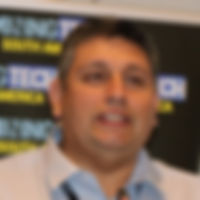 Rafael Guzman.JPG.jpg