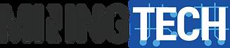 Mining Tech logo.png