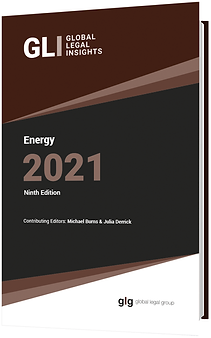 Energy2021.png