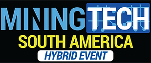 MT South America Logo - Hybrid.png