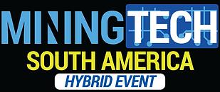 MT South America Logo - Hybrid.png
