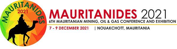 Mauritanides Banner 2021 (High Res).jpg