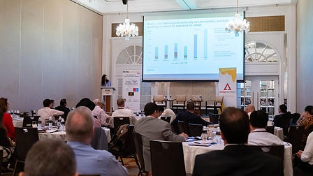 Mining Investment Asia Day 3 Photos-68.j