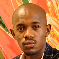 Thabiso Manamela.png