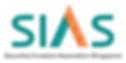 Marketing Partner - SIAS (w-o border)-01