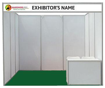 booth - MR21.jpg