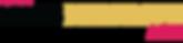 Event Logo - MI Asia.png