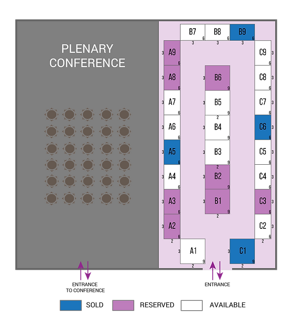 BME 2020 - Floorplan - 27.02.2020-01.png