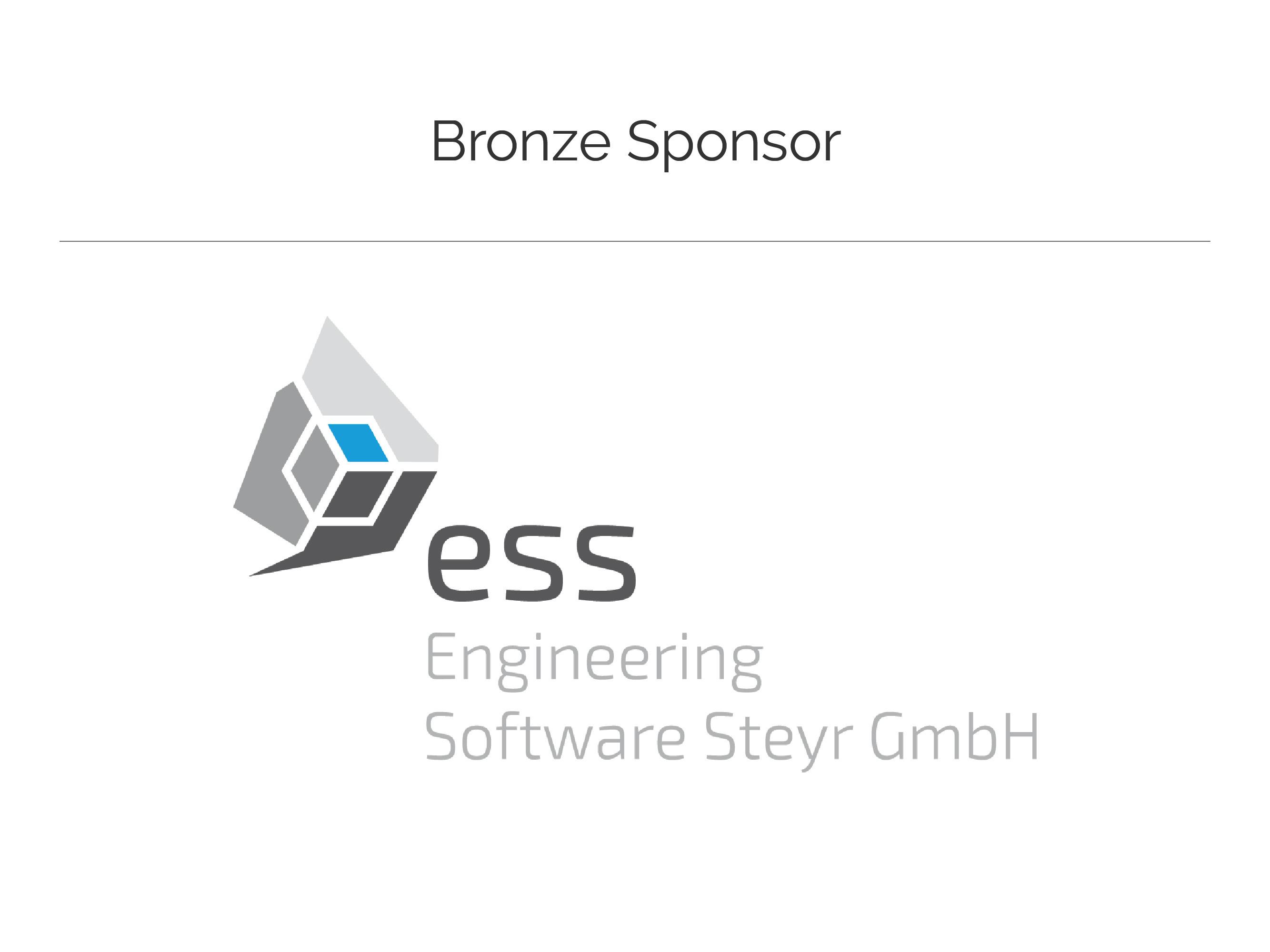 ESS - Homepage-01