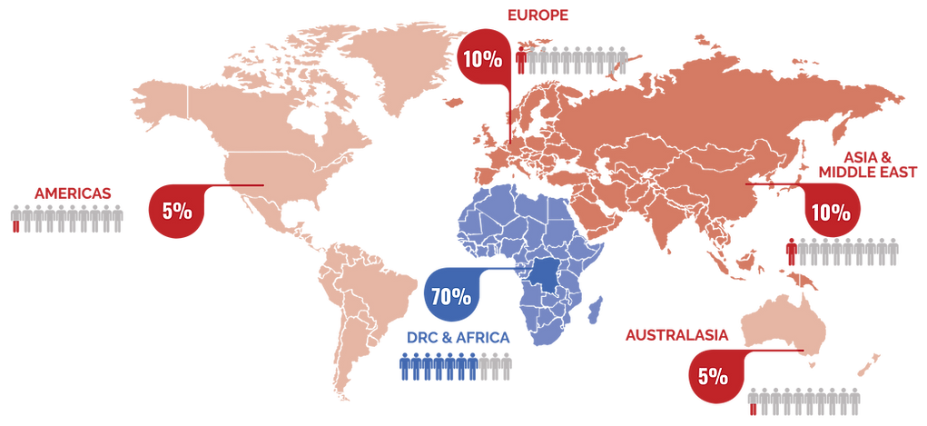 MAP - DRC 2021.png