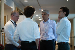 Mining Investment Asia Day 3 Photos-73