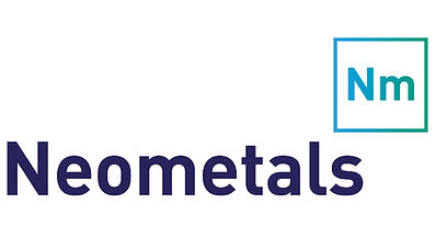 Neometals - Sponsor Page.jpg