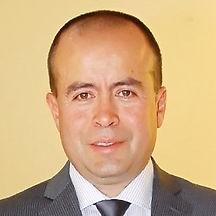 Rafael Estrata.jpg