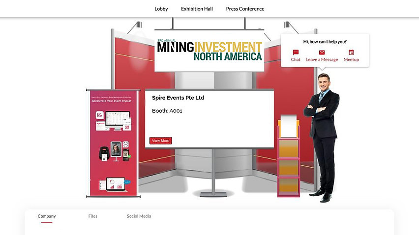 Virtual Exhibition - MI North America.jp