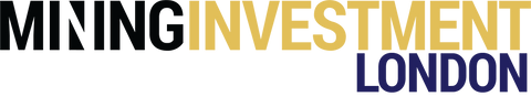 Event Logo - MI London (No Annual).png