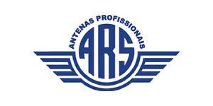 ARS - Sponsor Page-01.jpg