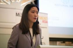 Mining | Investment | Asia