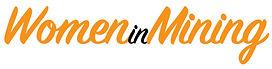 Women in Mining Day Logo-01.jpg