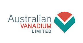Australian Vanadium - Sponsor Page.jpg